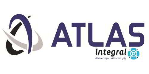 Atlas Integral