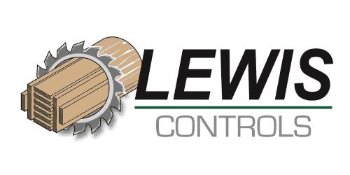 Lewis Controls