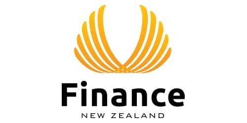 Finance New Zealand
