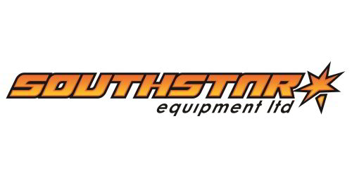 SouthStar Equipment