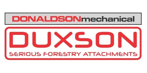 Duxson / Donaldson Mechanical