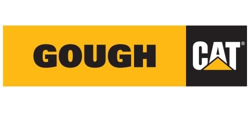 Gough Cat