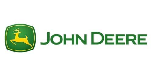 John Deer
