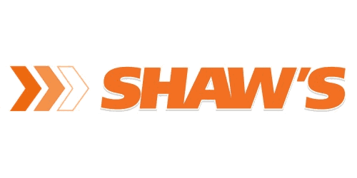 Shaw's Wire Ropes