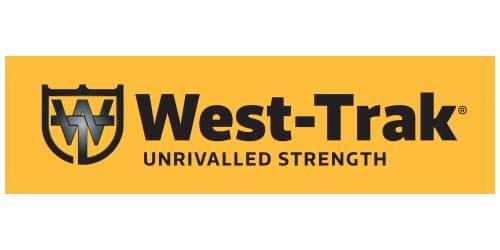 West-Trak