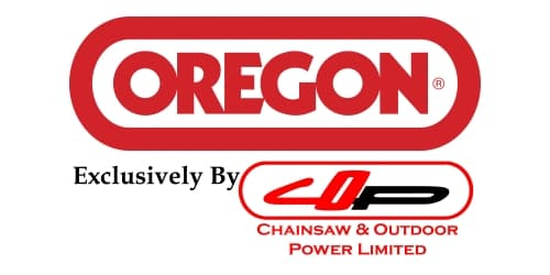Chainsaw & Outdoor Power Ltd (OREGON)