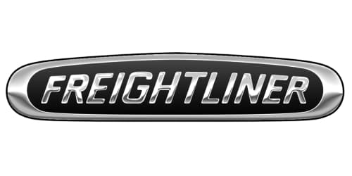 Mercedes-Benz Trucks | Freightliner