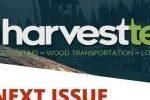 HarvestTECH News Issue 1