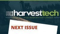 HarvestTECH News Issue 1