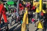 New service for harvesting & wood transport operators