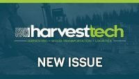 HarvestTECH News Issue 19