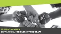 Australian trucking industry driving diversity change