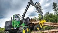 John Deere ends Cable Price agreement