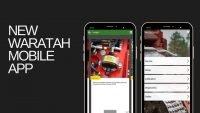 Waratah releases new app