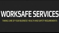 WorkSafe releases new video for induction