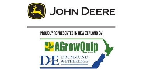 AGrowQuip  / John Deer