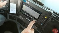 First ELD certification body named in Canada