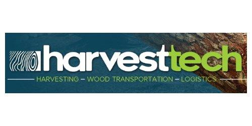 HarvestTECH News