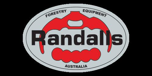 Randalls Equipment Co