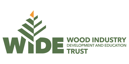 WIDE | Wood Industry Development and Education Trust