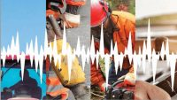 Enhancing safety innovation in New Zealand