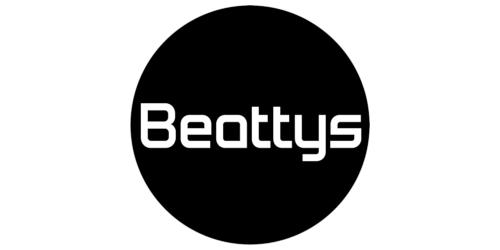 Beattys