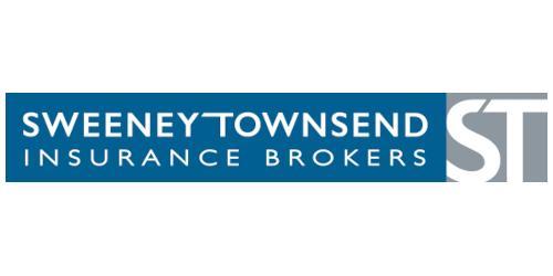 Sweeney Townsend