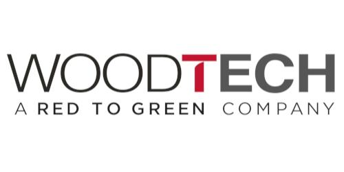 Woodtech Measurement Solutions