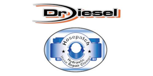 Dr Diesel and Hosepatch