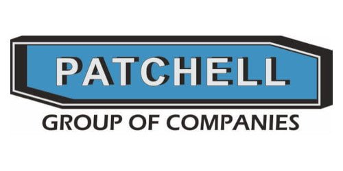 Patchell Group of Companies