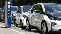 EV opportunities revealed for NZ fleet operators
