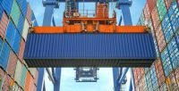 Northport investing in container-handling capability